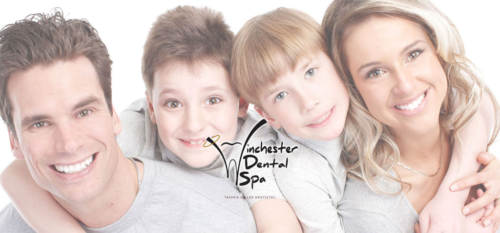 winchester-dental-spa2