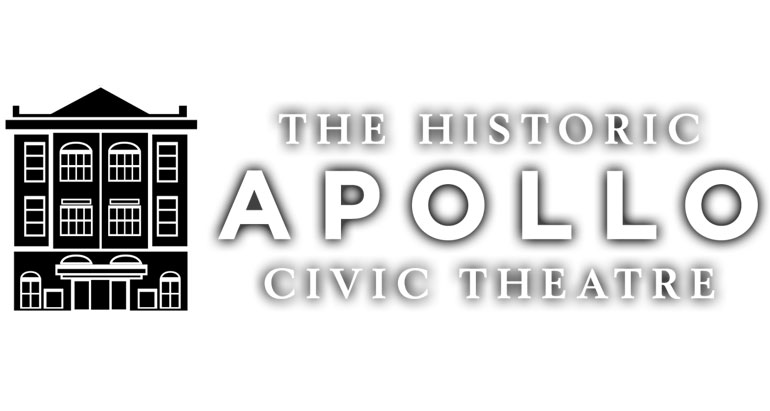 apollo-civic-theatre