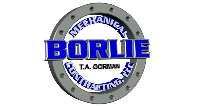 borlie-mechanical