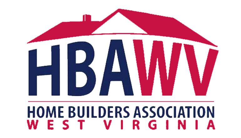 hbawv-logo
