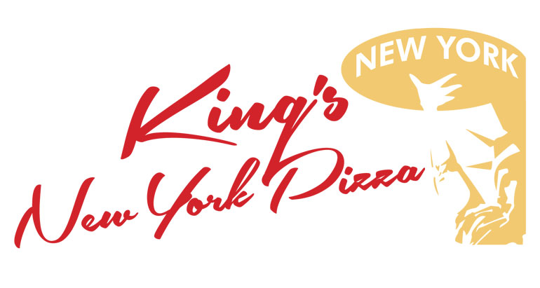 kings-new-york-pizza