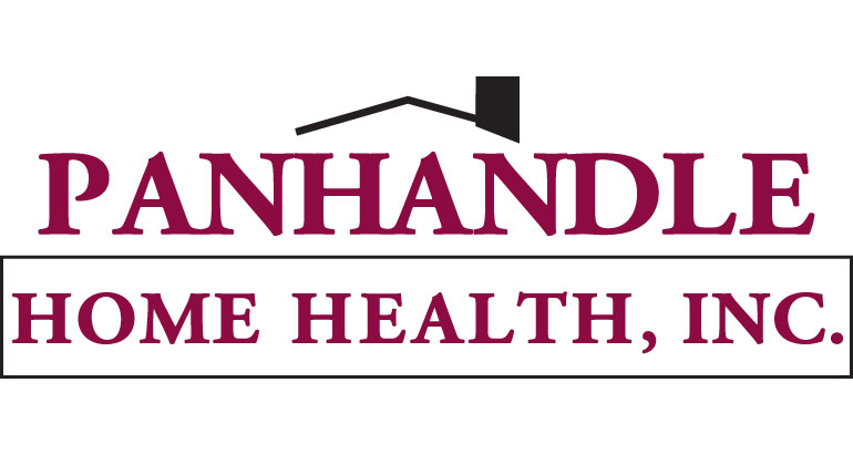 panhandle-home-health