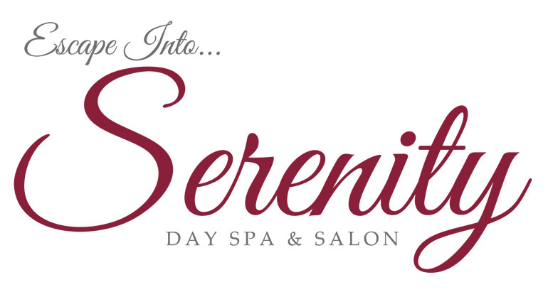 serenity-day-spa-and-salon