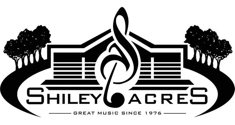shiley-acres