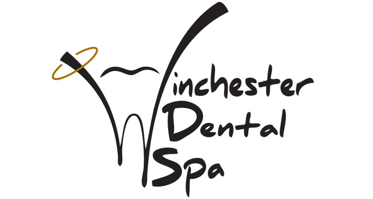winchester-dental-spa-logo